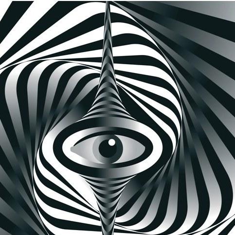 Dom ilúzií