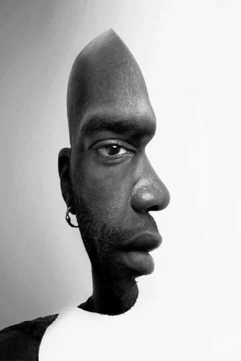 face_illusion 1