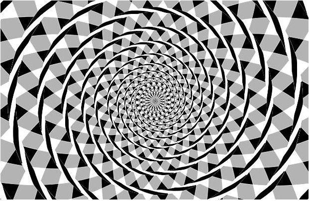 fraser_spiral