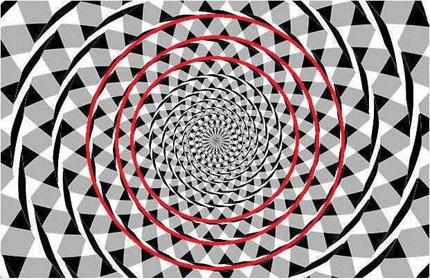 fraser_spiral_vysvetlenie