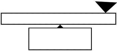 ilúzia hojdačka 2