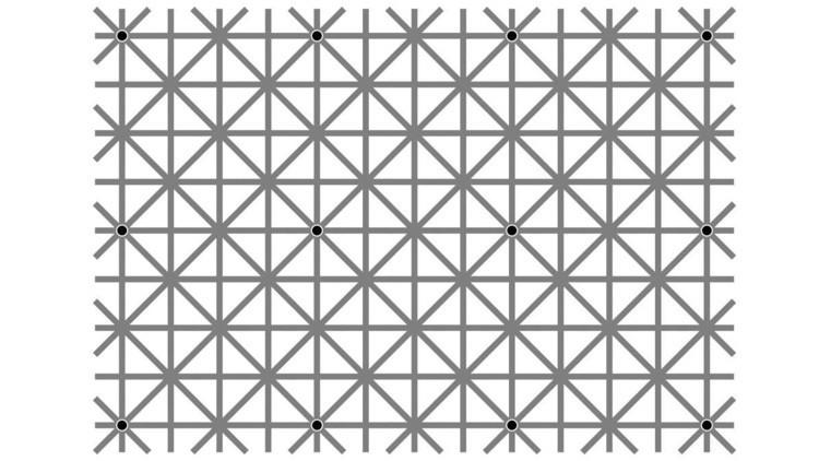 Niniova ilúzia 1