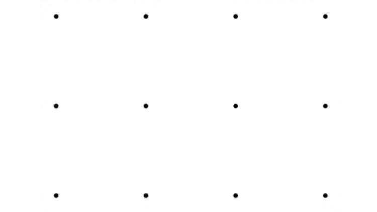 Niniova ilúzia 2