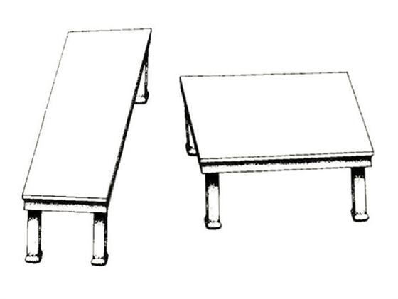 Shepardove stoly 2