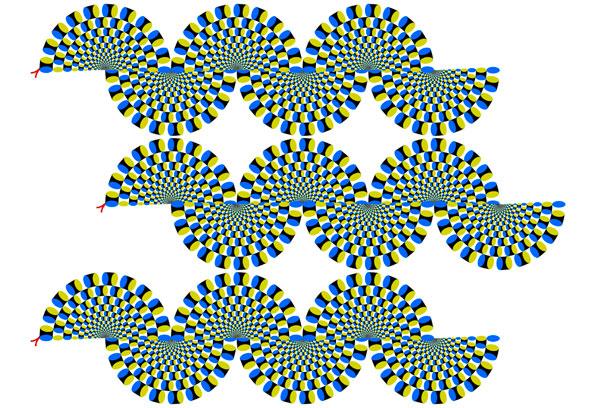 snakes_illusion_1
