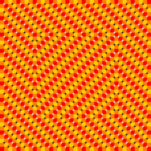 stvorec_iluzia